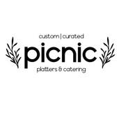picnic catering.jpeg