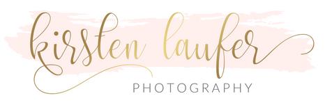 KLaufer Photography