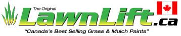 Lawn Lift