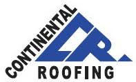 continental roofing.jpeg