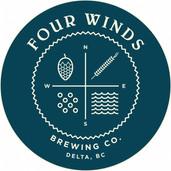 four winds.jpeg