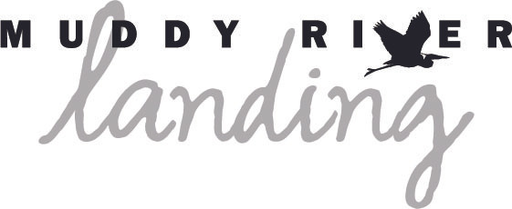 muddy_river_landing_logo_2016.jpg