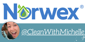 Norwex Clean With Michelle