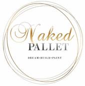 nakedpallet.jpg