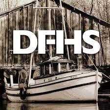 Delta Fishing Heritage Society
