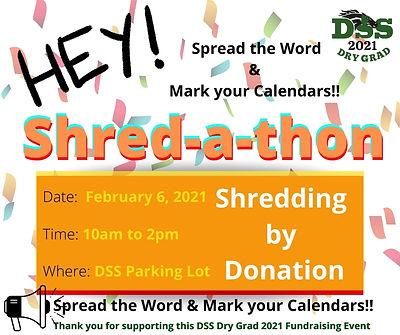 Shred-A-Thon.jpg
