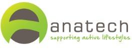 Anatech