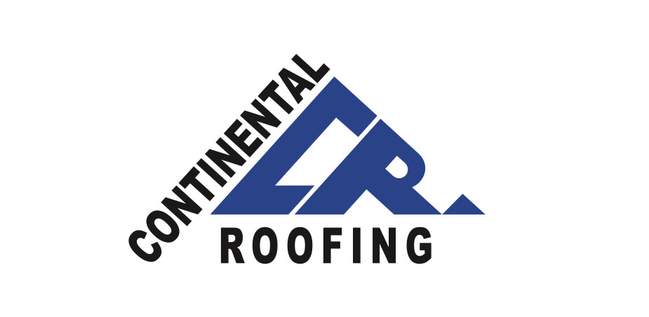 Continental Roofing