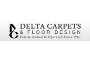 Delta Carpets