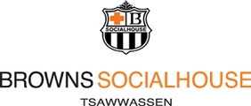 Browns Social House Tsawwassen