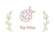 Bug Baking
