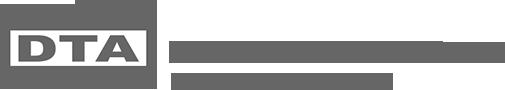 delta-teacher-logo.png
