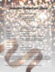 2019Banquet&Dance.jpg