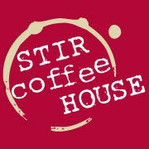 STIR Coffee House