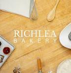 Richlea Bakery