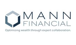 Mann Financial