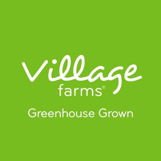 village farms.jpg