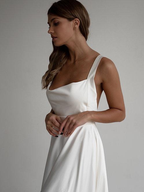 Wedding dress Elli