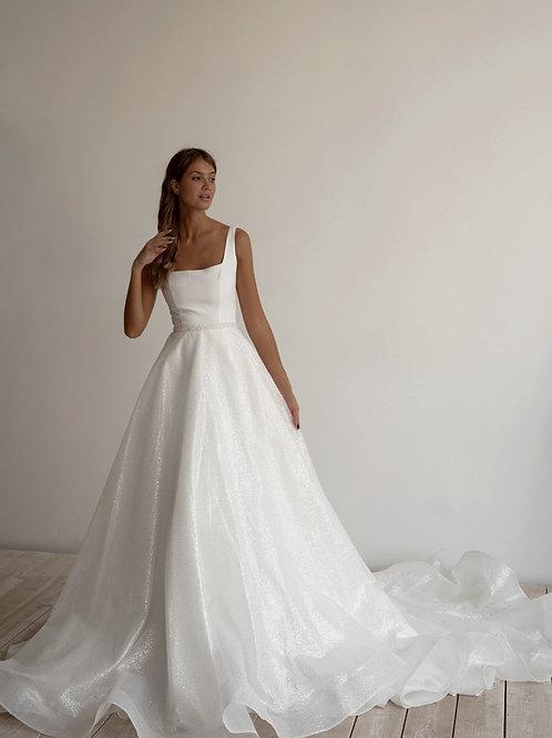 Wedding dress Bettany