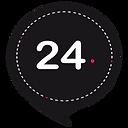 logo24bulle.png