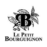 logo-lpb-512px.jpg