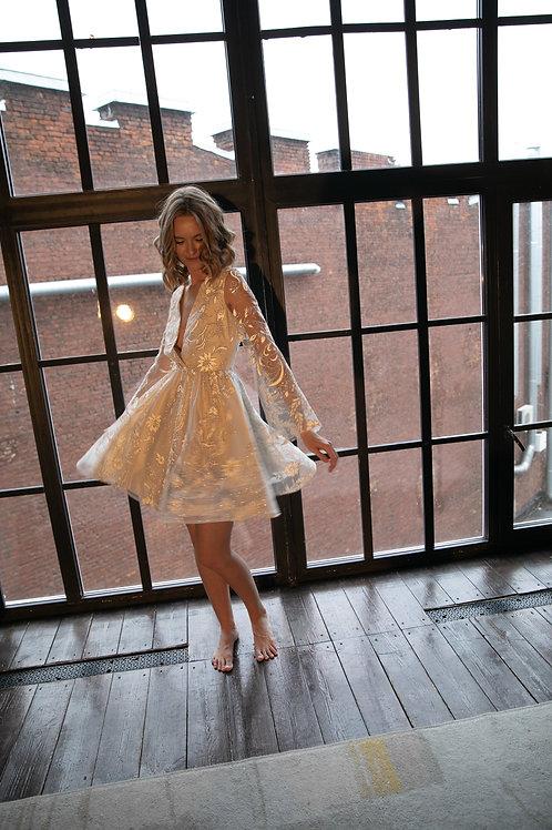 Wedding dress Kay