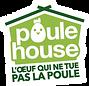Logo Poulehouse.png