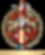 logo_sceau_tastevinagereflet.png