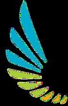 Copy of Copy of metaLyf logo 1_edited.pn