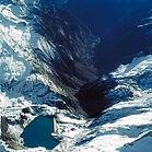 Capanne-montagna.jpg