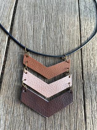 Urban Necklace