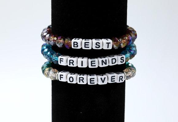 Best Friends Forever (3)
