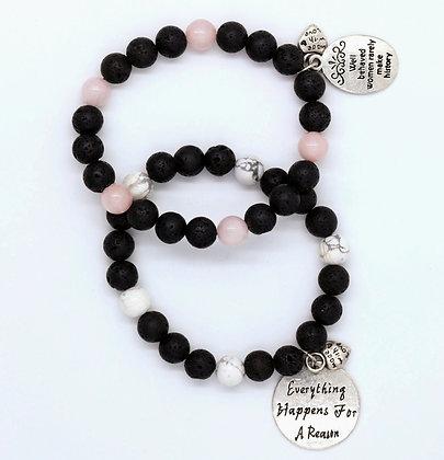 BFF Lava Bracelets (2)