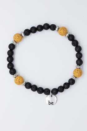 Be Bracelet