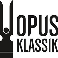 19 Nominierungen für den OPUS KLASSIK 2021 bei QUINTESSENZ