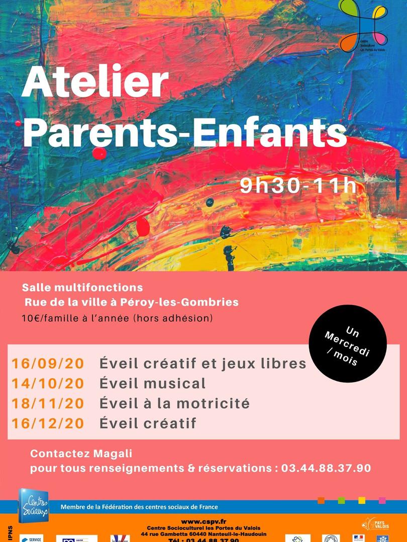 ATELIER PARENTS-ENFANTS.jpg