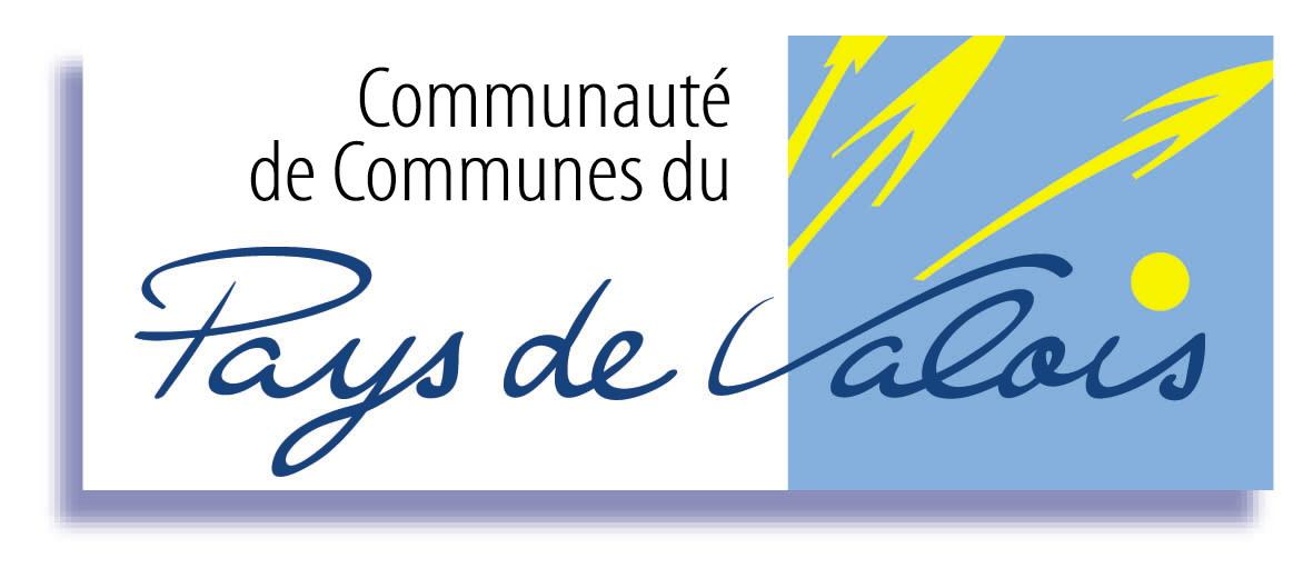 logo-ccpv