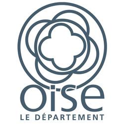 Logo_officiel_du_Département_de_l'Oise