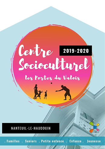 Livret Centre Socioculturel.jpg