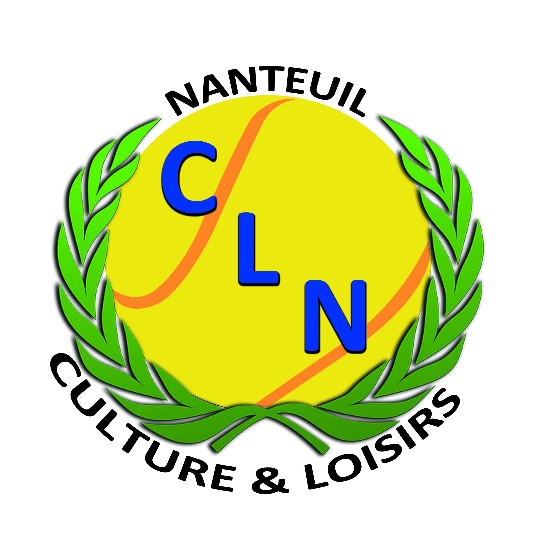 logo c&l valider
