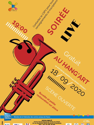 affiche soiree live sept-page-001.jpg