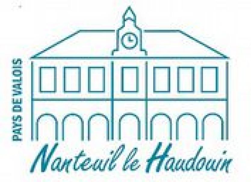 Logo Mairie NLH