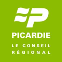 logo-conseil regional Picardie