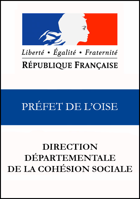 ddcs-logo (1)