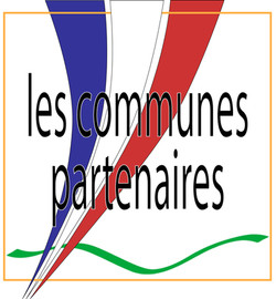 Logo Communes Adherentes