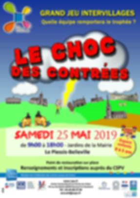 choc_contrées_2019.jpg
