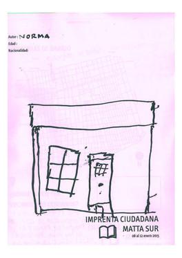 cuaderno_2_Página_06.jpg