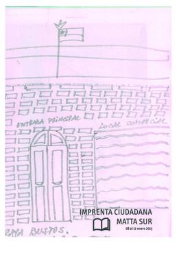 cuaderno_2_Página_04.jpg