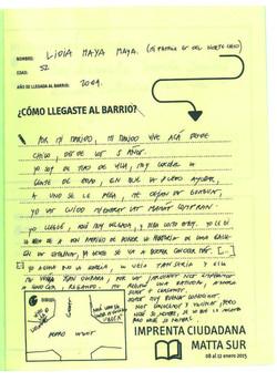 cuaderno_1_Página_10.jpg
