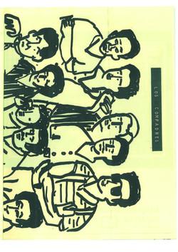 cuaderno_1_Página_06.jpg